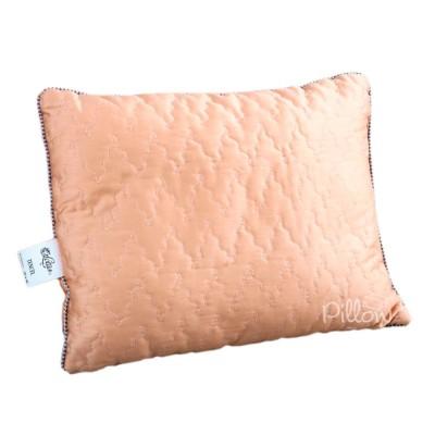 Подушка детская «Colibry Tencel» 35*45   Lotus