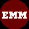 ЕММ (Екатеринославские мебельные мастерские)