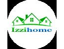 IzziHome