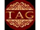 TAG текстиль