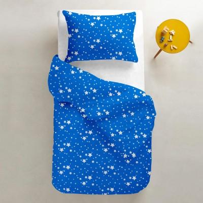 Комплект постельного белья бязь голд «StarsB» Cosas
