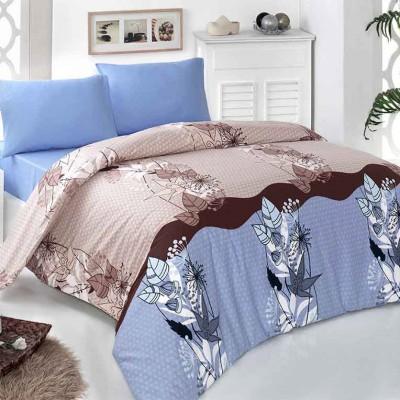 Комплект постельного белья Zambak «12003-01»