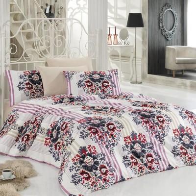 Комплект постельного белья Zambak «6814»