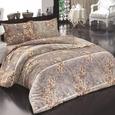 Постельное белье Anatolia поликоттон «9425-01»