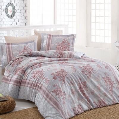 Комплект постельного белья Halley Home бязь «Azra»
