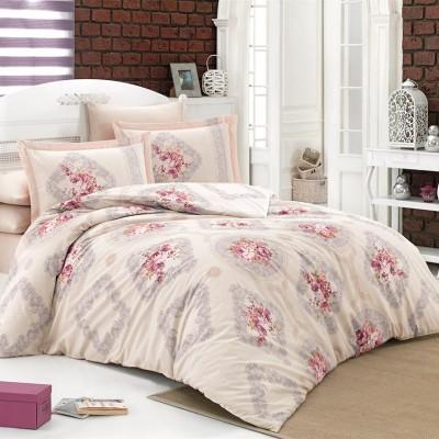 Комплект постельного белья Halley Home бязь «Lena-v2»
