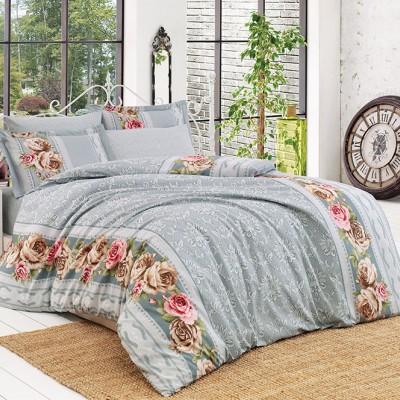 Комплект постельного белья Halley Home бязь «Despina-v1»