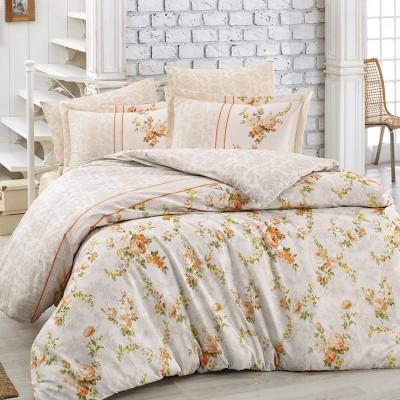 Комплект постельного белья Halley Home бязь «Juan-v1»