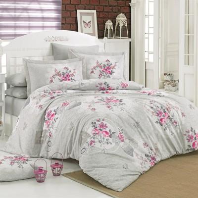 Комплект постельного белья Halley Home бязь «Carla»