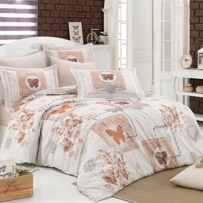 Комплект постельного белья Halley Home бязь «Emma»