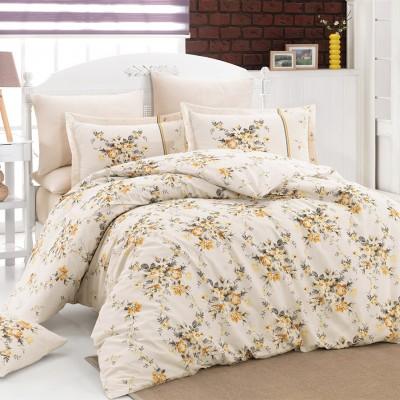 Комплект постельного белья Halley Home бязь «Mira-v2»
