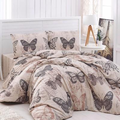 Комплект постельного белья бязь голд «Delicate» Light House