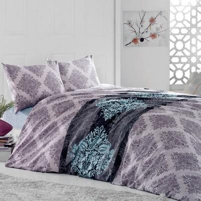 Комплект постельного белья бязь голд «Premier» голуб Light House