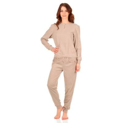 Комплект одежды «Stella» беж Jokami