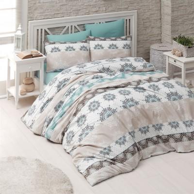 Комплект постельного белья бязь голд «Breeze» Light House