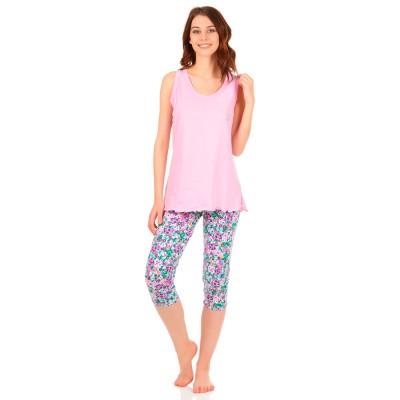 Комплект одежды «Cedro» серень Miss First