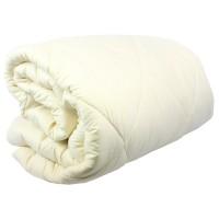 Одеяло «Comfort Color sheep» Light House