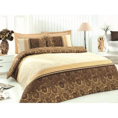 Комплект постельного белья бязь голд «Sunrise» Light House