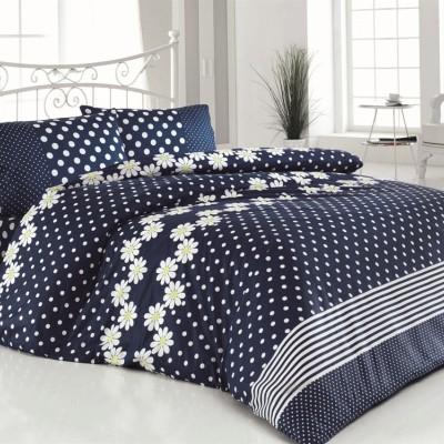 Комплект постельного белья бязь голд «Fashion» Light House