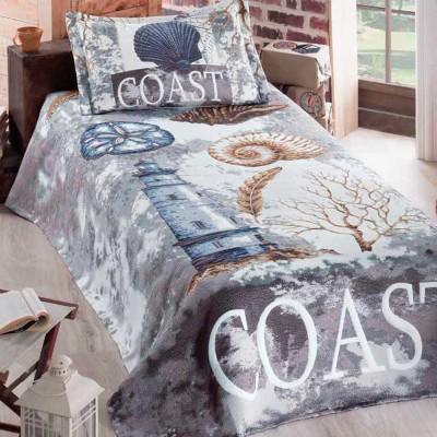 Покрывало «Coast» Fiesta