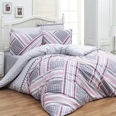Комплект постельного белья бязь голд «HASIR» Light House