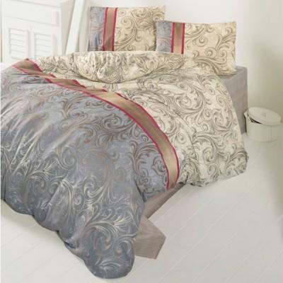 Комплект постельного белья бязь голд «Hurrem» Light House