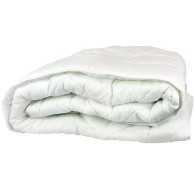 Одеяло «Soft Line white» Light House