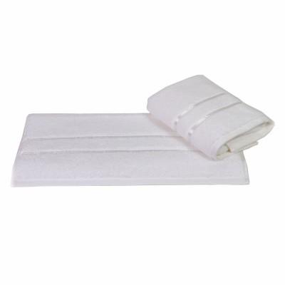 Полотенце «Dolce» белый Hobby