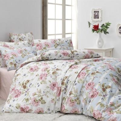 Комплект постельного белья бязь голд «Garden» Light House
