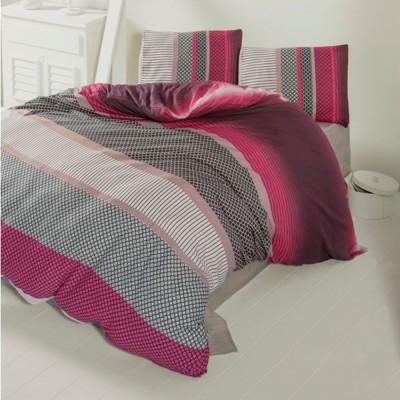 Комплект постельного белья бязь голд «Lotus» Light House