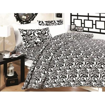 Комплект постельного белья бязь голд «Avangard» Light House