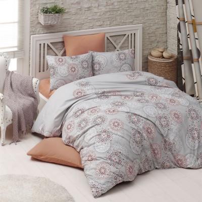 Комплект постельного белья бязь голд «Orient» Light House