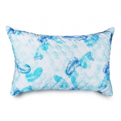 Подушка детская Leleka Textile «Био Пух»