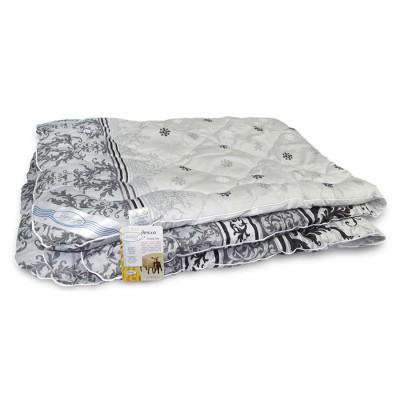 Одеяло шерстяное Leleka Textile «Стандарт С1»