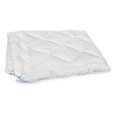 Одеяло Leleka Textile «Бамбук» белое