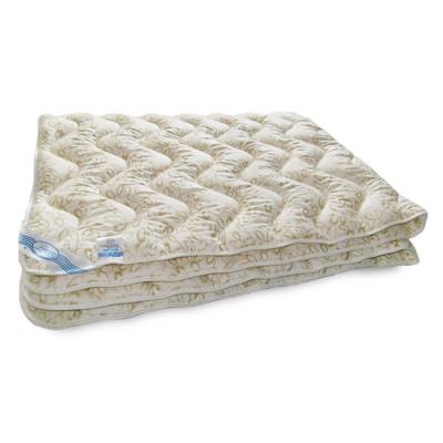 Одеяло Leleka Textile «Комби 4 сезона»