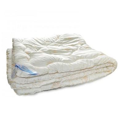 Одеяло зимнее Leleka Textile «Оптима зима»