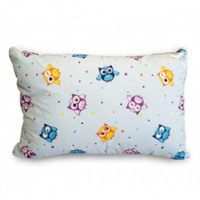 Подушкая детская Leleka Textile «Фаворит БГ061»