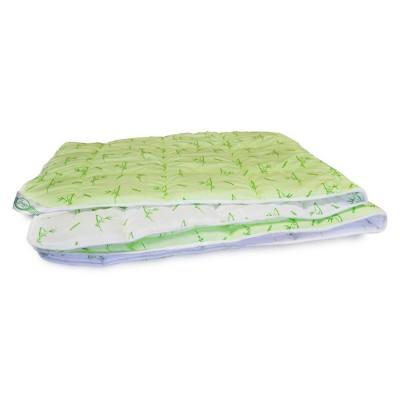 Одеяло Leleka Textile «Бамбук премиум»