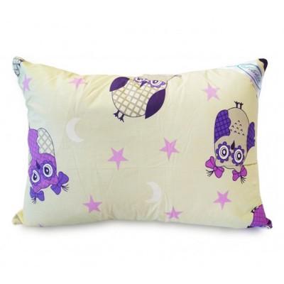 Подушкая детская Leleka Textile «Фаворит С053»