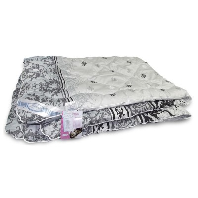 Одеяло Leleka Textile «Фаворит стандарт С1»