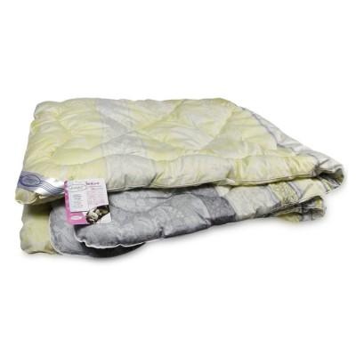 Одеяло Leleka Textile «Фаворит стандарт С2»