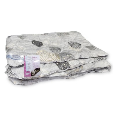 Одеяло Leleka Textile «Фаворит стандарт С3»