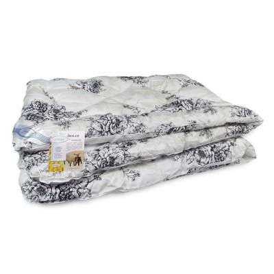 Одеяло шерстяное Leleka Textile «Стандарт С6»