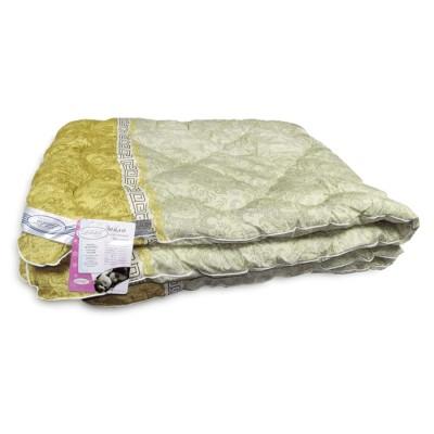 Одеяло Leleka Textile «Фаворит стандарт С7»