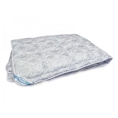Одеяло Leleka Textile «Лебяжий пух премиум»