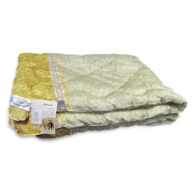 Одеяло шерстяное Leleka Textile «Стандарт С7»
