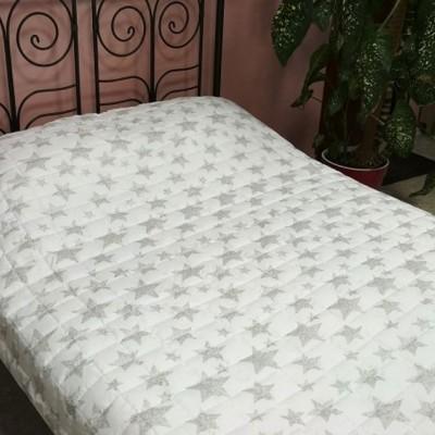 Одеяло-покрывало Leleka Textile «Микрофибра М13»