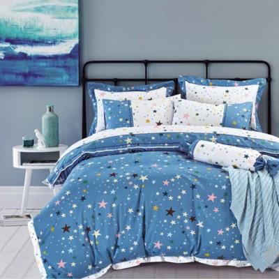 Детское постельное белье «Манеж CR 17018» в кроватку