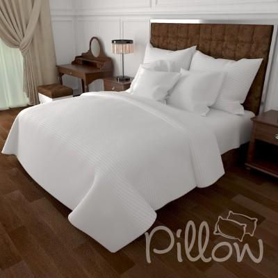 Комплект постельного белья бязь голд «n-0905» NazTextile
